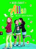 Allie setzt sich durch PDF