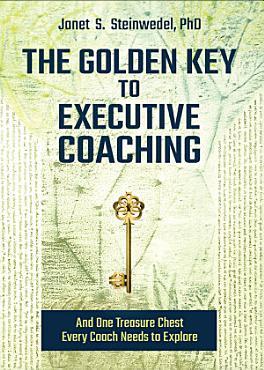 The Golden Key to Executive Coaching PDF