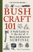 Bushcraft 101 PDF