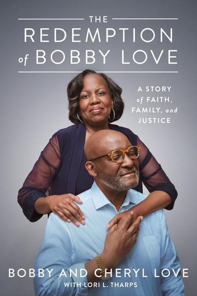 Download The Redemption of Bobby Love Book