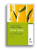 China study PDF