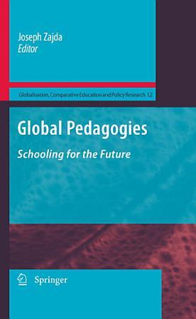 Global Pedagogies PDF