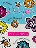 Download Prayers and Answered Prayers Book
