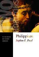 Philippians PDF