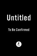 Three-Piece Meal