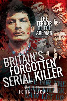 Britain s Forgotten Serial Killer PDF