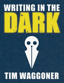 Writing in the Dark PDF