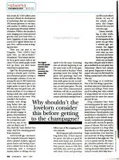 Forbes PDF