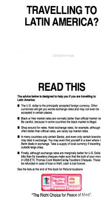The South American Handbook PDF