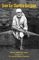 Sree Sai Charitra Darshan PDF