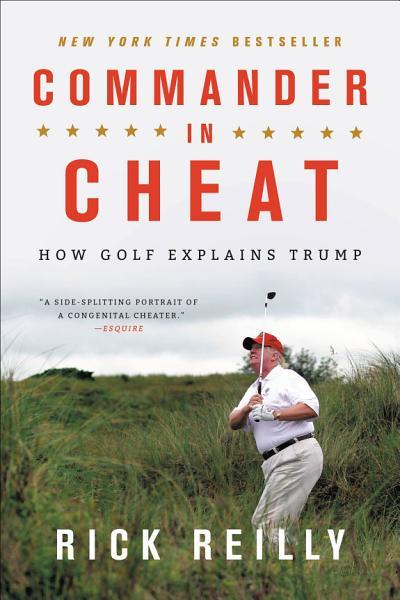 Download Commander in Cheat Book