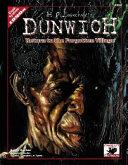 H  P  Lovecraft s Dunwich PDF