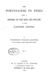 A.D. 1481-1571