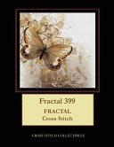 Fractal 399