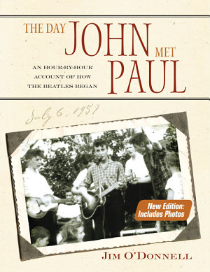 The Day John Met Paul PDF