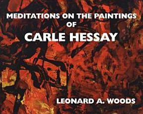 Meditations on the Paintings of Carle Hessay PDF