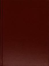 NIH Library Booklist PDF