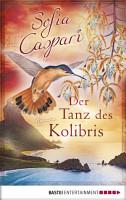 Der Tanz des Kolibris PDF
