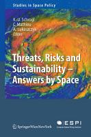 Threats  Risks and Sustainability   Answers by Space PDF