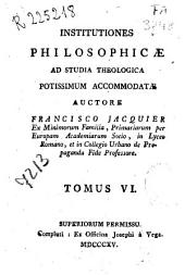 (VIII, 472 p.)