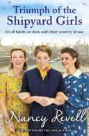 Triumph of the Shipyard Girls