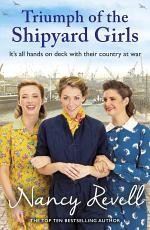 Triumph of the Shipyard Girls PDF