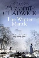 The Winter Mantle PDF