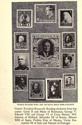 Paper chase the amenities of stamp collecting PDF