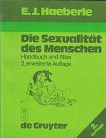 Die Sexualit  t des Menschen PDF