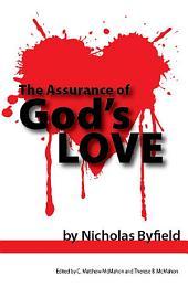 The Assurance of God's Love