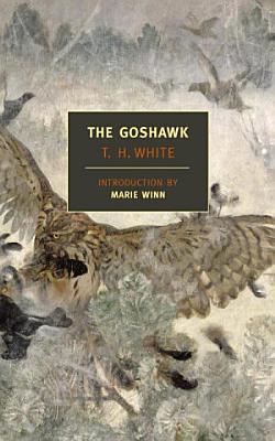 The Goshawk PDF