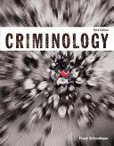Criminology  Justice Series  PDF