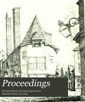 Proceedings: Volumes 39-41; Volumes 45-46