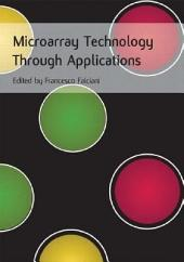 Microarray Technology Through Applications