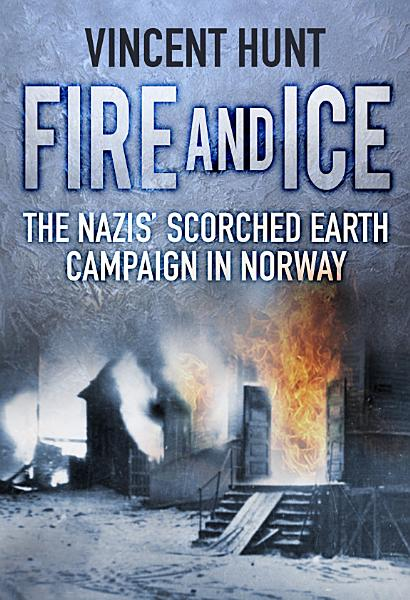 Download Fire and Ice Book
