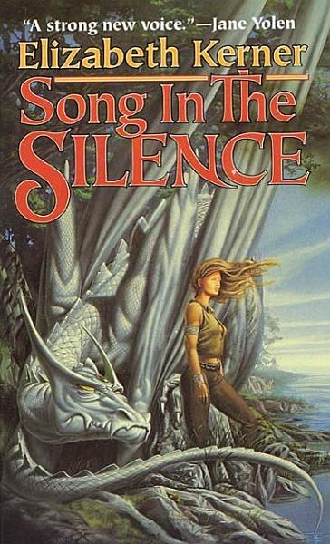Download Song In The Silence Book