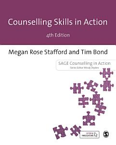 Counselling Skills in Action PDF
