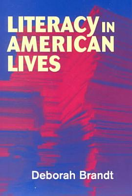 Literacy in American Lives PDF