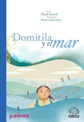 Domitila y el mar