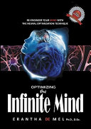 Optimizing the Infinite Mind PDF
