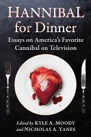 Hannibal for Dinner PDF