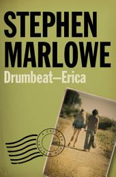 Drumbeat – Erica