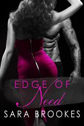Edge of Need