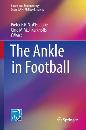 The Ankle in Football
