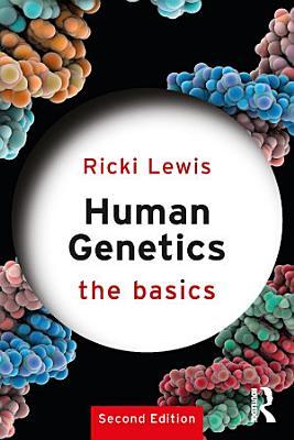 Human Genetics  The Basics