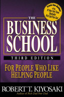 Business of the 21st Century Custom Edition for Amyway