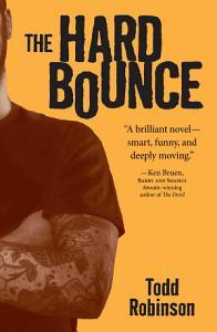 The Hard Bounce Book