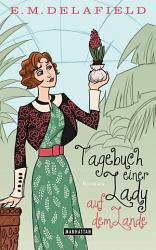 Tagebuch Einer Lady Auf Dem Lande
