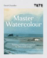 Tate  Master Watercolour PDF