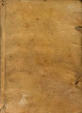 L'vniuersale fabrica del mondo, ouero Cosmografia dell'ecc. Gio. Lorenzo d'Anania ...